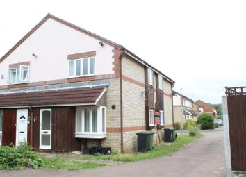 Thumbnail 1 bedroom property to rent in Denny Gate, Cheshunt, Waltham Cross