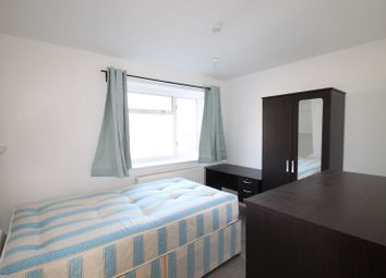 Room to rent in Leacroft Close, West Drayton UB7