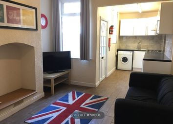 3 bed terraced house to rent in Stables Street, Derby DE22