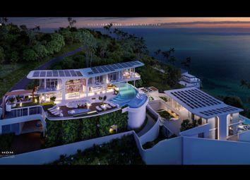 Thumbnail Land for sale in Ko Samui, 84140, Thailand
