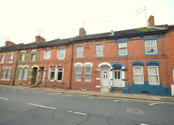 5 bed terraced house to rent in St. Michaels Road, Northampton NN1