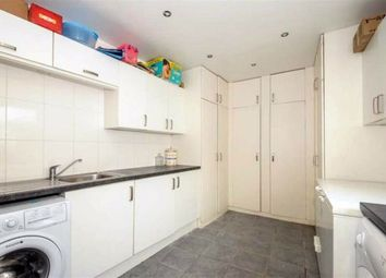 Thumbnail 2 bed flat for sale in Somerset Road, Harrow