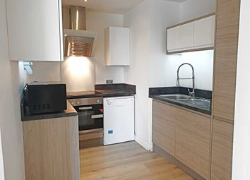 2 bed flat for sale in Carr Street, Ipswich IP4