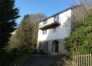 Thumbnail 4 bed detached house for sale in Ridgemount Road, Riddlesden, Keighley, West Yorkshire