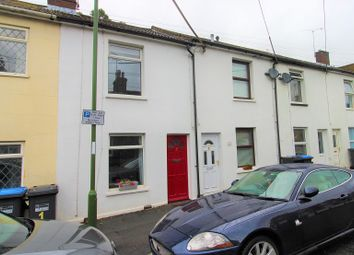 Thumbnail 2 bedroom terraced house for sale in Triangle Road, Haywards Heath, West Sussex.