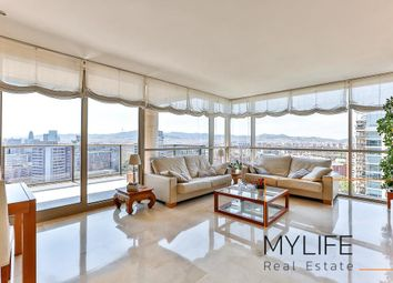 Thumbnail 4 bed apartment for sale in Passeig Del Taulat 08019, Barcelona, Barcelona