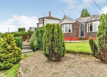 Thumbnail 3 bed bungalow for sale in Walkley Bank Road, Sheffield, South Yorkshire
