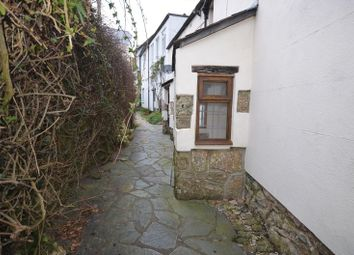 Thumbnail 2 bed terraced house to rent in Cottisbourne, Chagford, Newton Abbot