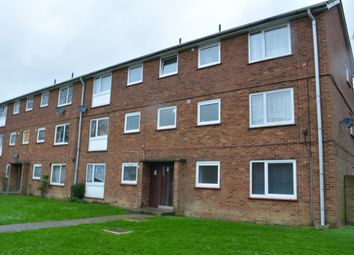 Thumbnail 1 bed flat for sale in Court Lodge Road, Court Lodge