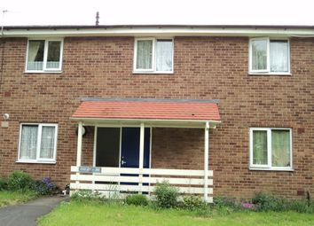 Thumbnail 2 bedroom flat for sale in Headfield View, Dewsbury