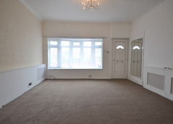 Thumbnail 1 bed flat to rent in Westcourt Street, Gillingham