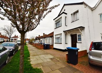 4 bed semi-detached house for sale in Eton Avenue, Wembley HA0