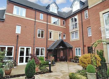 Thumbnail 1 bed property for sale in Wake Green Road, Birmingham