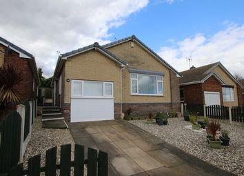 3 bed detached bungalow for sale in Greenhill Avenue, Barnsley S71