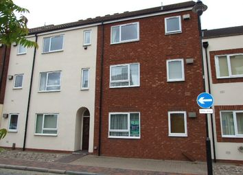 Thumbnail 1 bed flat for sale in High Street, City Centre, Hull