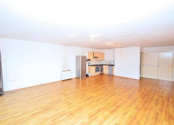 Thumbnail Studio to rent in Palmers Road, London