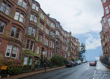 Thumbnail 2 bedroom flat for sale in Gardner Street, Glasgow