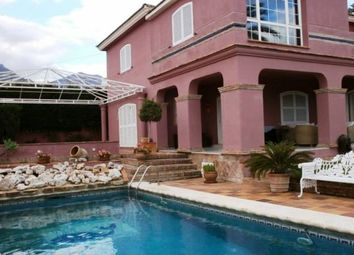 Thumbnail 3 bed villa for sale in Marbella Ciudad, Marbella, Andalucia, Spain