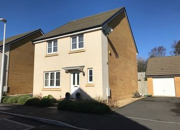 Thumbnail 2 bed semi-detached house for sale in Pentregethin Road, Ravenhill, Swansea
