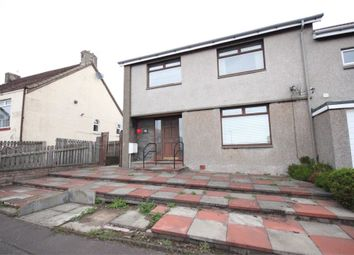 Thumbnail 3 bed end terrace house for sale in 6 Lochleven Gardens, Lochore, Lochgelly, Fife