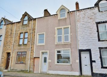 Thumbnail 4 bed property for sale in Falcon Place, Workington