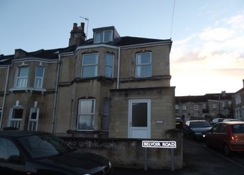 Thumbnail 6 bed property to rent in Belvoir Road, Bath