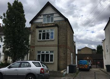 Thumbnail 1 bedroom flat for sale in Flat 6, 29 Truro Road, London