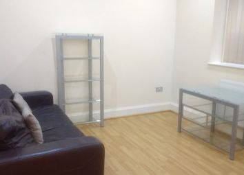 Thumbnail 1 bedroom flat to rent in Newhall Street, City Centre