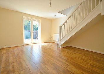 Thumbnail Property to rent in Schooner Circle, St. Brides Wentlooge, Newport