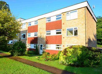 Thumbnail 2 bed flat to rent in Canterbury Road, Ashford