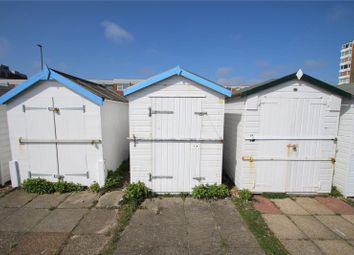 Thumbnail Property for sale in West Beach, Brighton Road, Lancing