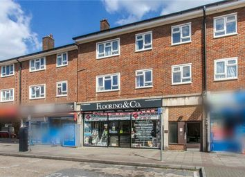 Thumbnail Commercial property for sale in West End Road, Ruislip, Greater London