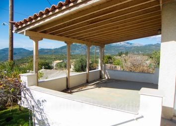 Thumbnail 4 bed detached house for sale in Mani, Dytiki Mani, Messenia, Peloponnese, Greece