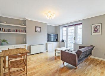 Thumbnail 2 bed flat for sale in Acorn Walk, London