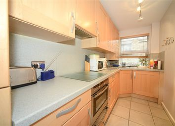 Thumbnail 1 bedroom flat for sale in Avery Court, 4 Anerley Park Road, London
