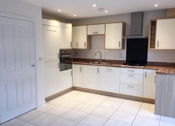 Thumbnail 3 bed property to rent in Farm Cottages, Parkfield Way, Haywards Heath
