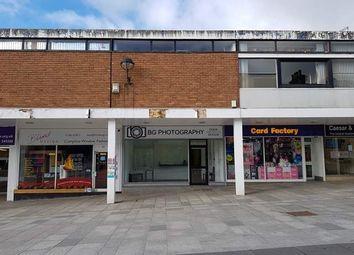Thumbnail Retail premises to let in George Street, Bathgate