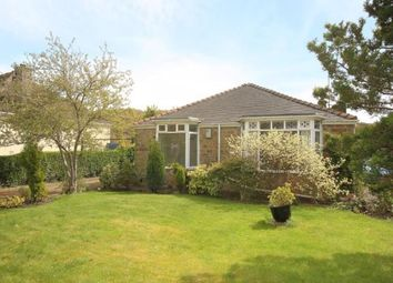 Thumbnail 3 bed bungalow for sale in Abbey Lane, Sheffield, South Yorkshire
