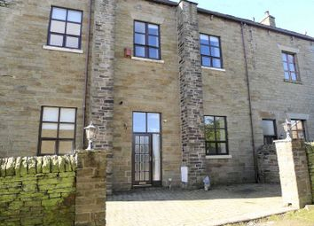 Thumbnail 2 bed mews house to rent in The Grange, Bolton Road, Edgworth