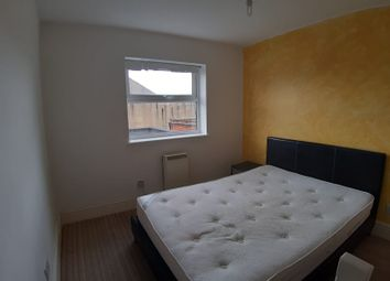1 bed flat to rent in Tottenham Ln, London N8