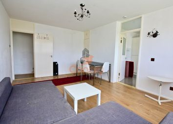 Thumbnail 1 bed flat to rent in Norland House, 9 Queensdale Crescent, London