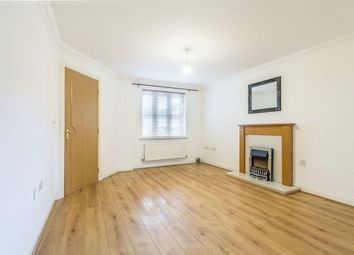 Thumbnail 3 bed semi-detached house for sale in Kings Croft, Drighlington, Bradford