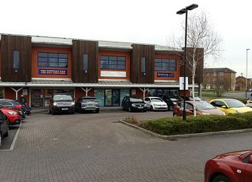 Thumbnail Retail premises to let in Aiken Road, Taw Hill Village Centre, Swindon