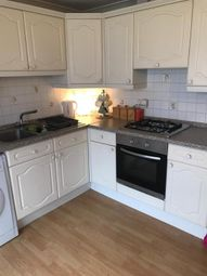 2 bed terraced house to rent in Highwood Place, Eckington, Sheffield, South Yorkshire S21