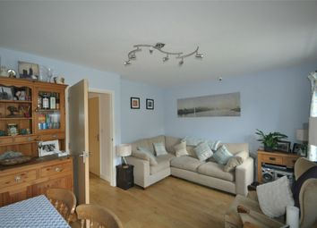 Thumbnail 3 bed semi-detached house to rent in Mawnan Smith, Falmouth, Cornwall