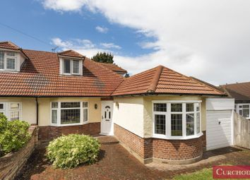 Old Charlton Road, Shepperton TW17, south east england property
