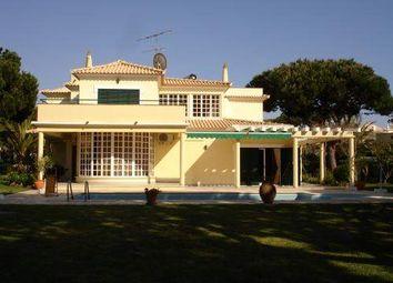 Thumbnail 5 bed villa for sale in Vilamoura, Vilamoura, Portugal