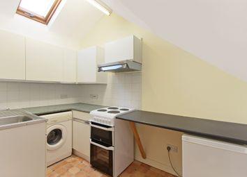 Thumbnail Studio to rent in Melfort Road, Thornton Heath, Surrey