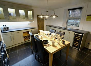 Thumbnail 2 bed end terrace house for sale in Main Street, St Bees, Whitehaven, Cumbria