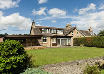 Thumbnail 4 bed semi-detached house for sale in West Wood, Brigwood, Haydon Bridge, Northumberland